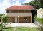 Foreclosed Home in NW 6TH AVE, Miami, FL - 33150