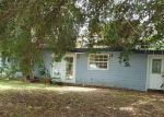 Foreclosed Home en 21ST ST, Vero Beach, FL - 32966