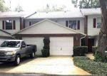 Foreclosed Home en LAZY OAKS DR, Winter Park, FL - 32792
