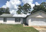 Foreclosed Home en TREADWAY DR, Deltona, FL - 32738