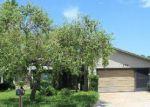 Foreclosed Home en CENTENNIAL LN, Daytona Beach, FL - 32119