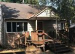 Foreclosed Home in DES MOINES MEMORIAL DR S, Seattle, WA - 98168