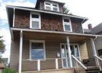 Foreclosed Home en S SPRAGUE AVE, Tacoma, WA - 98405