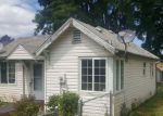 Foreclosed Homes in Tacoma, WA, 98444, ID: F4201806