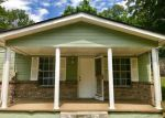 Foreclosed Home in S WASHINGTON ST, Rossville, GA - 30741
