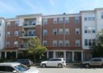 Foreclosed Home en CHEVY CHASE ST, Gaithersburg, MD - 20878