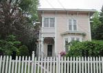 Foreclosed Home en PEARL ST, Enfield, CT - 06082