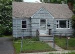 Foreclosed Home en BURNHAM ST, Hartford, CT - 06112