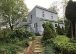 Foreclosed Home en MADISON RD, Durham, CT - 06422