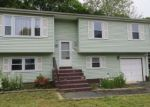 Foreclosed Home en JULIA TER, Middletown, CT - 06457