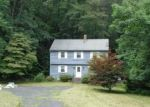 Foreclosed Home en MICHELE DR, Portland, CT - 06480