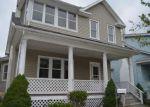 Foreclosed Home en WINNETT ST, Hamden, CT - 06517