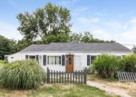 Foreclosed Home en PARKER FARMS RD, Wallingford, CT - 06492