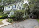 Foreclosed Home en LEE AVE, Norwich, CT - 06360