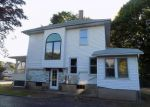 Foreclosed Home en CAHOON ST, Norwich, CT - 06360