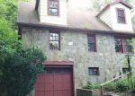 Foreclosed Home en LONG HILL RD, Andover, CT - 06232