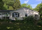 Foreclosed Home en ROUTE 197, Woodstock, CT - 06281