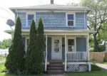 Foreclosed Home en SPRING ST, Enfield, CT - 06082