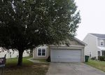 Foreclosed Home in WALLACE AVE, Charlotte, NC - 28212