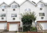Foreclosed Home in ORONOKE RD, Waterbury, CT - 06708