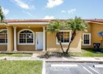 Foreclosed Home en SW 169TH TER, Miami, FL - 33177