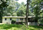 Foreclosed Home en PINE TREE RD, Spring Grove, PA - 17362