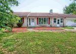Foreclosed Home en RIDGE RD, Dillsburg, PA - 17019