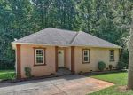 Foreclosed Home in RHYNE STATION RD, Charlotte, NC - 28214