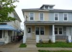 Foreclosed Home en NORWAY ST, York, PA - 17403