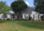 Foreclosed Home en GREENDALE DR, Jackson, TN - 38305