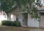 Foreclosed Home en VICKS LANDING DR, Apopka, FL - 32712