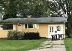 Foreclosed Home en GRANGER RD, Ashtabula, OH - 44004