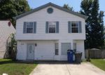 Foreclosed Home in DEPRIEST DOWNS, Newport News, VA - 23608