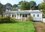 Foreclosed Home in DEAL DR, Newport News, VA - 23608
