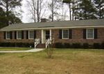 Foreclosed Home in GOLDROCK RD, Rocky Mount, NC - 27804