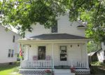 Foreclosed Home en S 36TH ST, South Bend, IN - 46615