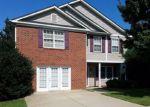 Foreclosed Home in WONDERING OAK LN, Charlotte, NC - 28269