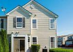 Foreclosed Home en ELMIRA CT, Plainfield, IL - 60586