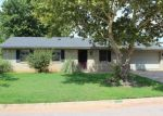 Foreclosed Home in W 7TH PL, Elk City, OK - 73644