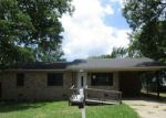 Foreclosed Home en N HICKORY ST, Mcalester, OK - 74501