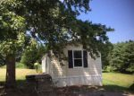 Foreclosed Home in YELLOW BANKS RD, Hays, NC - 28635