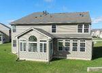 Foreclosed Home en COURTNEY CT, Spring Grove, PA - 17362