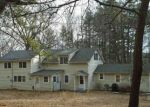 Foreclosed Home en CHRISTIAN HILL RD, Milford, PA - 18337