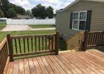 Foreclosed Home en N HIBBARD ST, Staunton, IL - 62088
