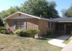 Foreclosed Home in OLMOS CIR, Alice, TX - 78332