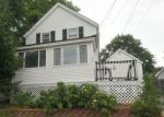 Foreclosed Homes in Bangor, ME, 04401, ID: F4202287