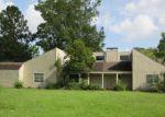 Foreclosed Home en ROYAL DR, Slidell, LA - 70460