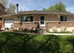 Foreclosed Home en SCHOOL ST, Craig, CO - 81625
