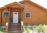 Foreclosed Home en GARFIELD ST, Meeker, CO - 81641