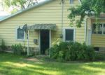 Foreclosed Home en S 3RD ST, Chatsworth, IL - 60921